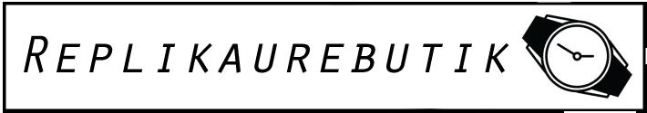 replikaurebutik.dk