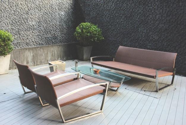 lounge have moebler